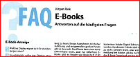 e-book-faq - PDF-Download