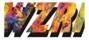 www.wzri.eu