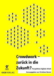 Crowdwork